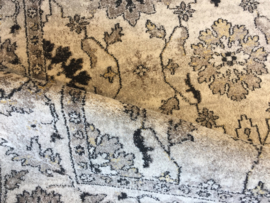 Vintage Bayar Tapijt Maat:160X230