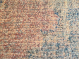 Vintage Sivas Tapijt Maat:160X230