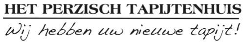 Tapijtenhuis.nl