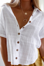La concha shirt