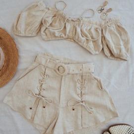 Bahama shorts