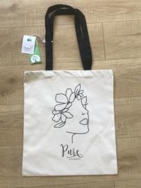 Organic bag 4 life