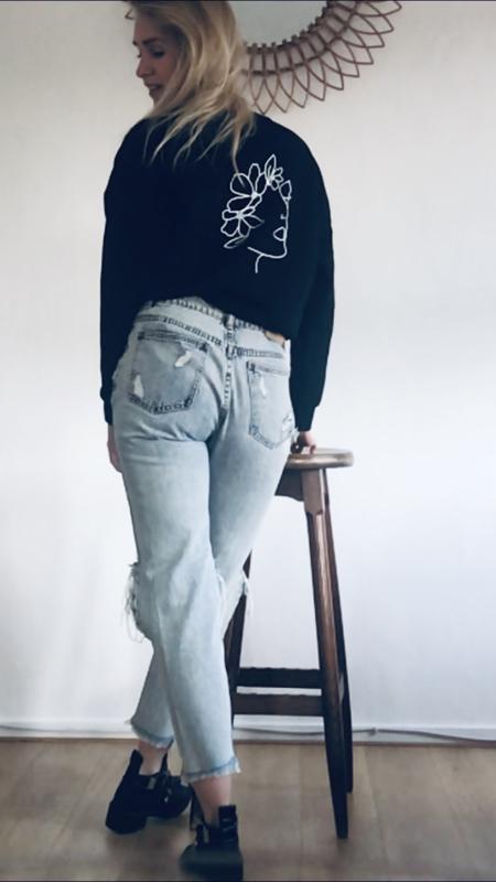 Sweater Pure Apparel