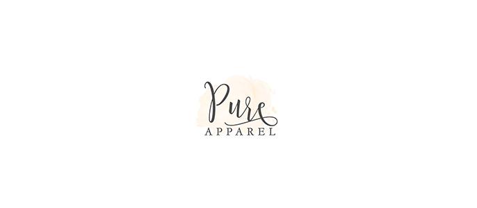pureapparel