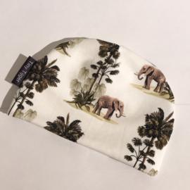 Mutsje 'elephants'
