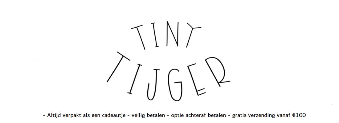TinyTijger