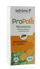 Propolis Neusspray - BIO- LaDrome