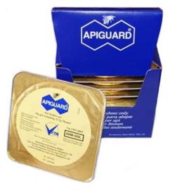 Apiguard