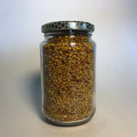 Stuifmeelkorrels pot 225 gram