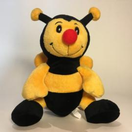 Bijenknuffel klein