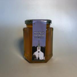 Honing uit Hoenderloo