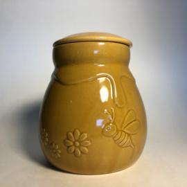 Honingpot 'Hunney'