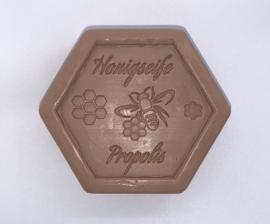 Honingzeep met Propolis