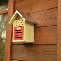 Best for Birds insectenhotel XS