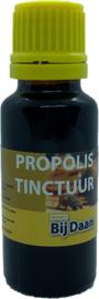 Propolistinctuur 10 ml