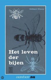 Het leven der bijen