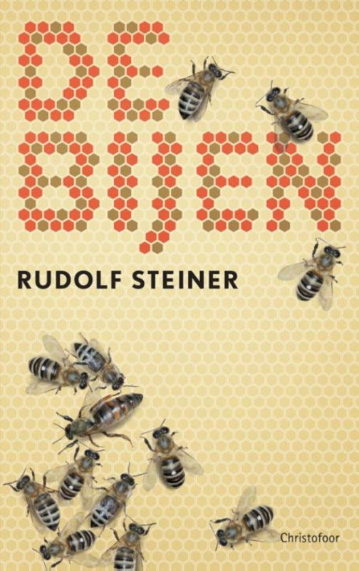 De Bijen, Rudolf Steiner