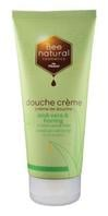Traay douche cremé