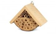 Insectenhotel 'Huus'