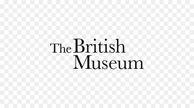 theBritishMuseum