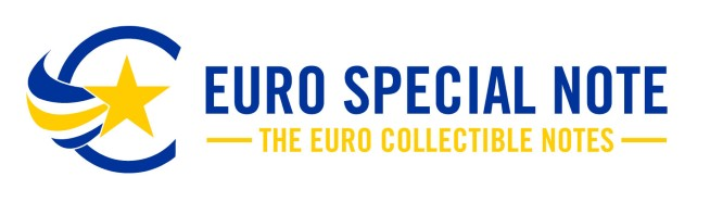 Euro Special Note
