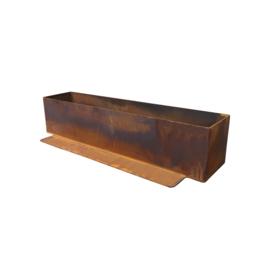 Tool Tray 45