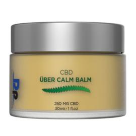 CBD Uber Calm Balm | 30ml