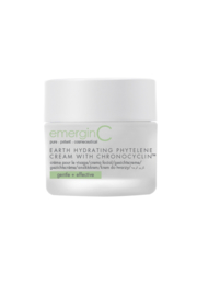 Earth Hydrating Phytelene Cream with Chronocylin | 50 ml