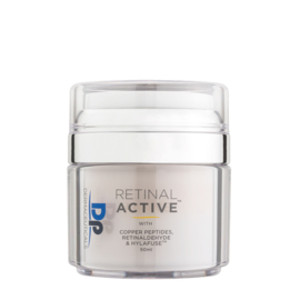 Retinal Active | 50ML