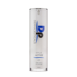 Hyla Active | 30 ml