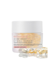 Hydra-Repair Intensive Topical Infusion Capsules | 40 st