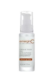 Crease Ease Gel | 30 ml