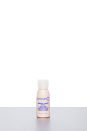 Tinted Blemish Control  30 ml