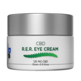 CBD R.E.R. Eye Cream | 15ml