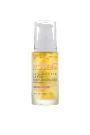 Vitamin C Eye Serum | 15 ml