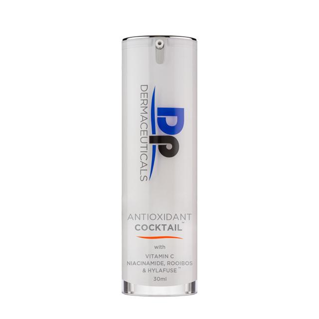 Antioxidant Cocktail   30ml