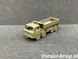 Tatra T815 8x8, Kipper
