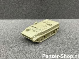 BMP-3 Khrizantema-S 9P157