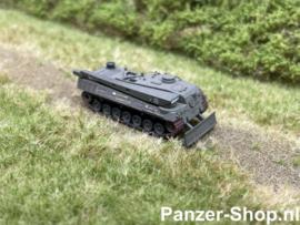 (TT) Bergepanzer 2 (Bergeleo)