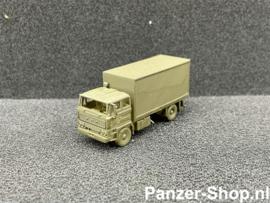 DAF 2800, Cargo