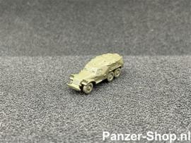 Z | BTR-152
