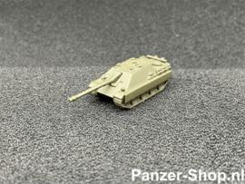 Z | Jagdpanther