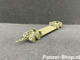 (TT) Zremb P-402