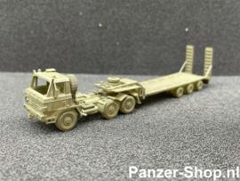 (TT) Tatra T815 NTH 6x6 & Zremb N25.31
