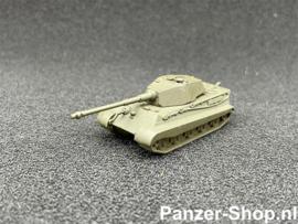 Tiger 2 (Königstiger)