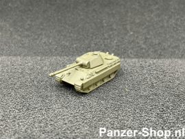 Z | Panther G