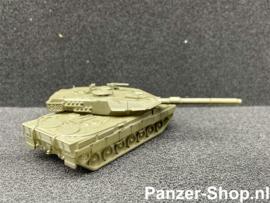 (TT) Leopard 2A6