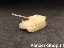 M109 A3GA1
