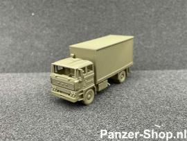 (TT) DAF 2800, Cargo