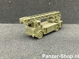 (TT) Mercedes-Benz NG, DLK 23-12 Leiterwagen